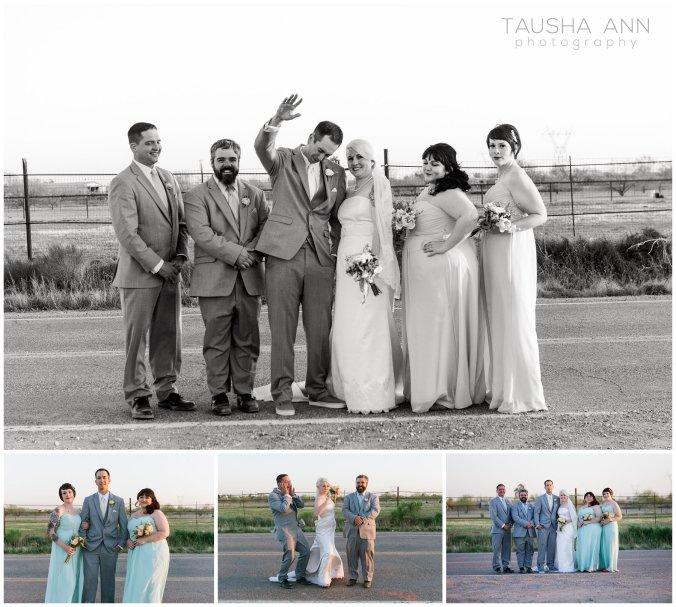 Wedding_Getting_Ready_Bride_Groom_Wedding_Party_Phoenix_AZ_Tausha_Ann_Photography-9