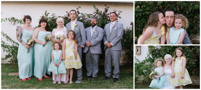 Wedding_Getting_Ready_Bride_Groom_Wedding_Party_Phoenix_AZ_Tausha_Ann_Photography-Family_Portraits_Wedding_Party