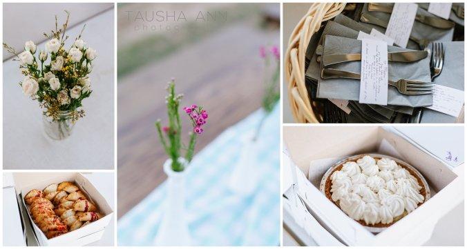 Wedding_Getting_Ready_Bride_Groom_Wedding_Party_Phoenix_AZ_Tausha_Ann_Photography-Reception_Details