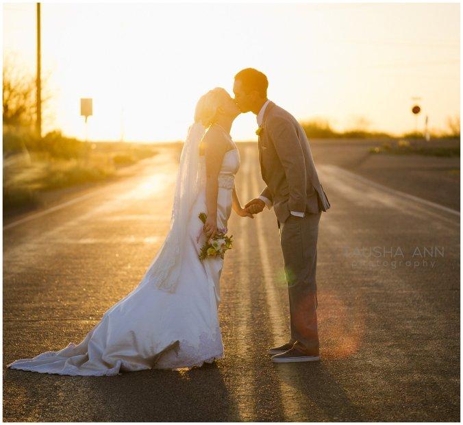 Wedding_Getting_Ready_Bride_Groom_Wedding_Party_Phoenix_AZ_Tausha_Ann_Photography-Sunset_Shot