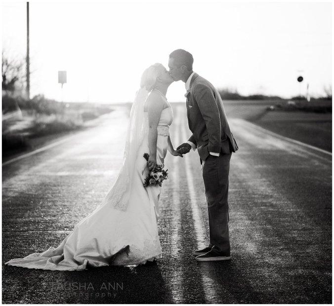 Wedding_Getting_Ready_Bride_Groom_Wedding_Party_Phoenix_AZ_Tausha_Ann_Photography-Sunset_Shot_5