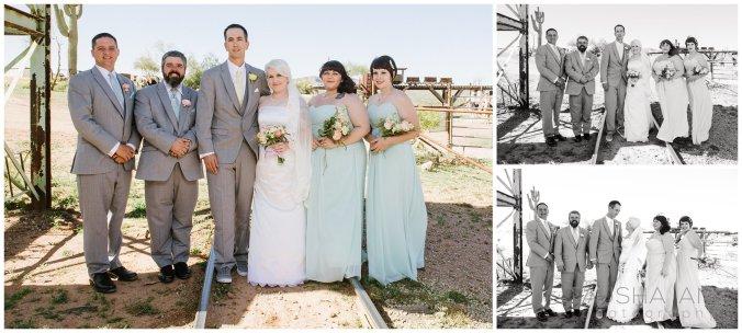 Wedding_Getting_Ready_Bride_Groom_Wedding_Party_Phoenix_AZ_Tausha_Ann_Photography.jpg