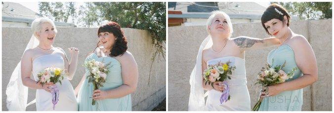 Wedding_Getting_Ready_Bride_Groom_Wedding_PartyBride_Bridesmaids_Being_Silly_Phoenix_AZ_Tausha_Ann_Photography-2.jpg