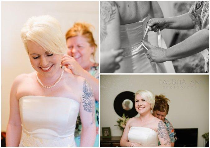 Wedding_Getting_Ready_Bride_Phoenix_AZ_Tausha_Ann_Photography