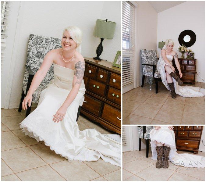 Wedding_Getting_Ready_Bride_Putting_On_Shoes_Phoenix_AZ_Tausha_Ann_Photography
