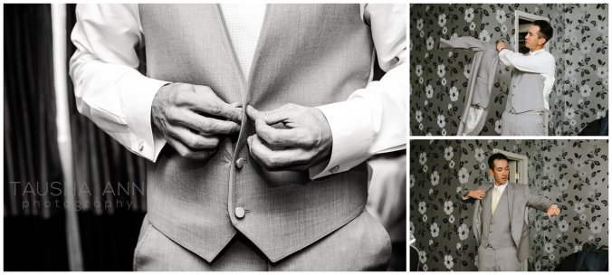 Wedding_Getting_Ready_Groom_Phoenix_AZ_Tausha_Ann_Photography