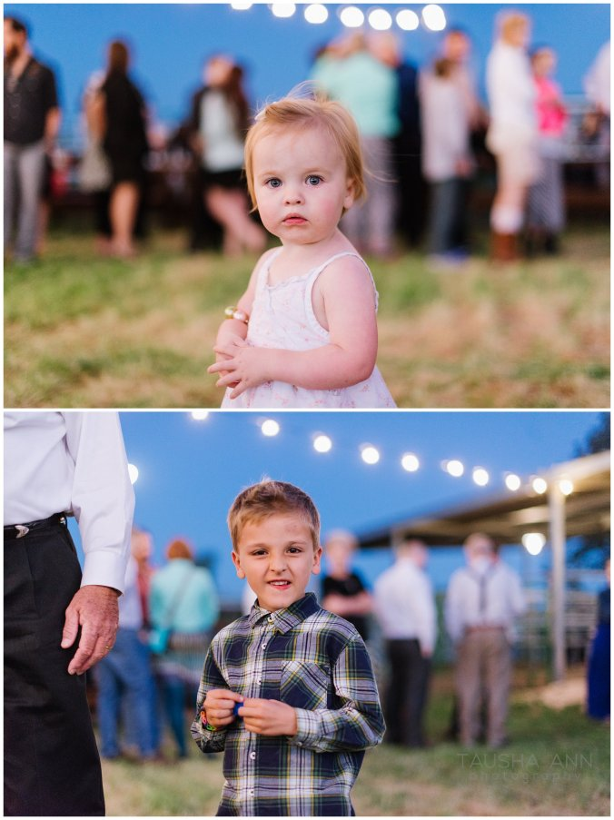 Wedding_Kids_Reception_Phoenix_AZ_Tausha_Ann_Photography-Family_Portraits.jpg