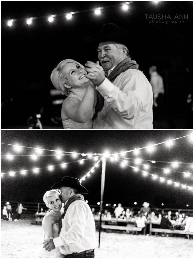 Wedding_Photography_Desert_Phoenix_AZ_Tausha_Ann_Photography_First_Dance_4_0071