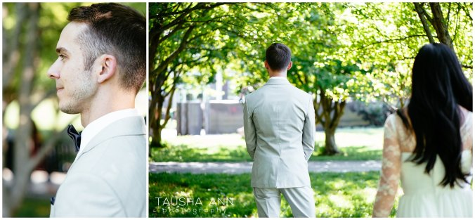 Wedding_Photography_Bicentennial_Mall_TN_Tausha_Ann_Photography_First_Look_0126