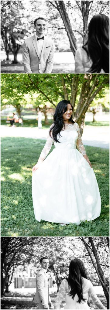 Wedding_Photography_Bicentennial_Mall_TN_Tausha_Ann_Photography_First_Look_0127