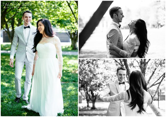 Wedding_Photography_Bicentennial_Mall_TN_Tausha_Ann_Photography_First_Look_0128