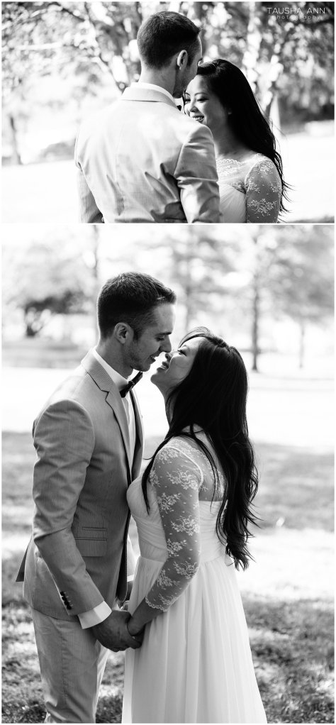Wedding_Photography_Bicentennial_Mall_TN_Tausha_Ann_Photography_First_Look_0129