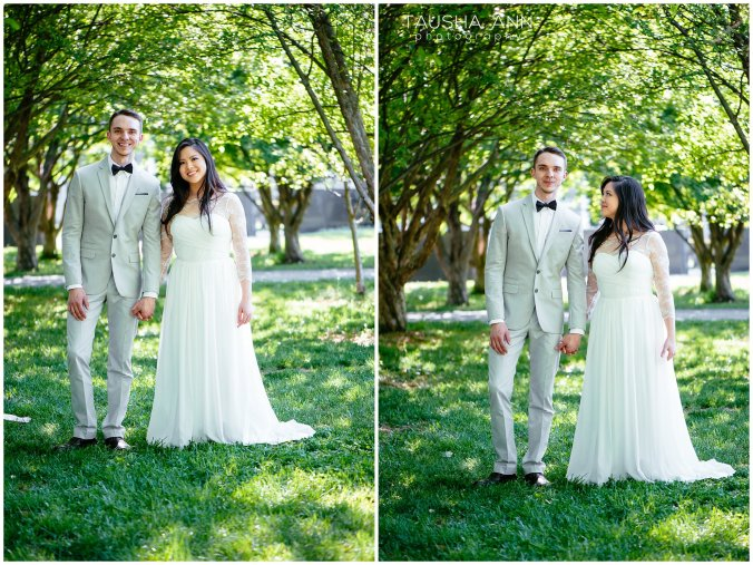 Wedding_Photography_Bicentennial_Mall_TN_Tausha_Ann_Photography_First_Look_0130