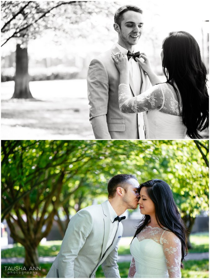 Wedding_Photography_Bicentennial_Mall_TN_Tausha_Ann_Photography_First_Look_0131