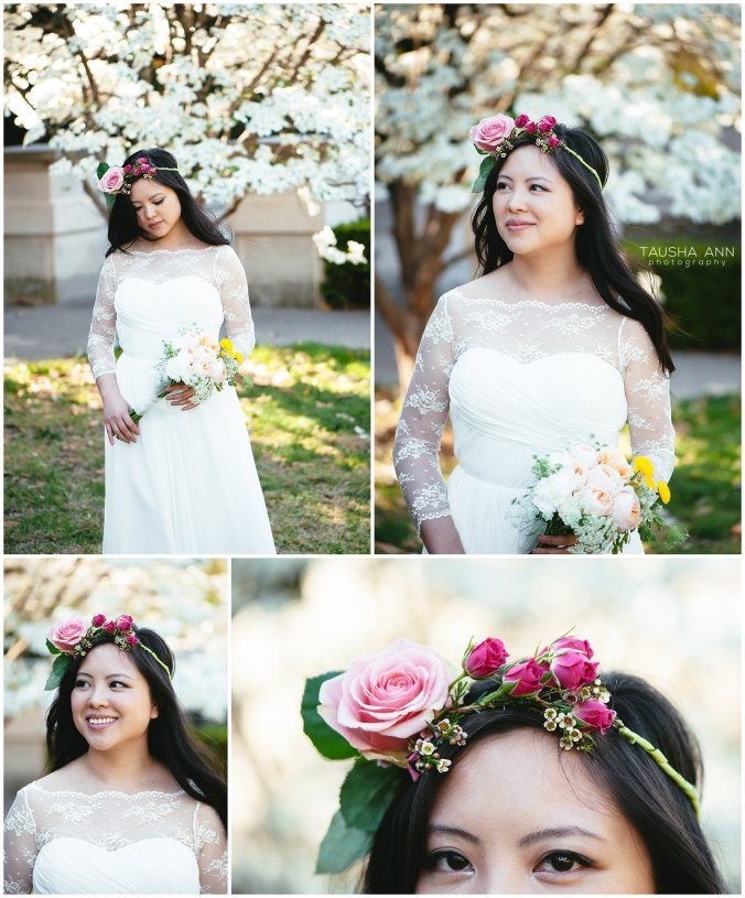 Wedding_Photography_Bicentennial_Mall_TN_Tausha_Ann_Photography_First_Look_0134
