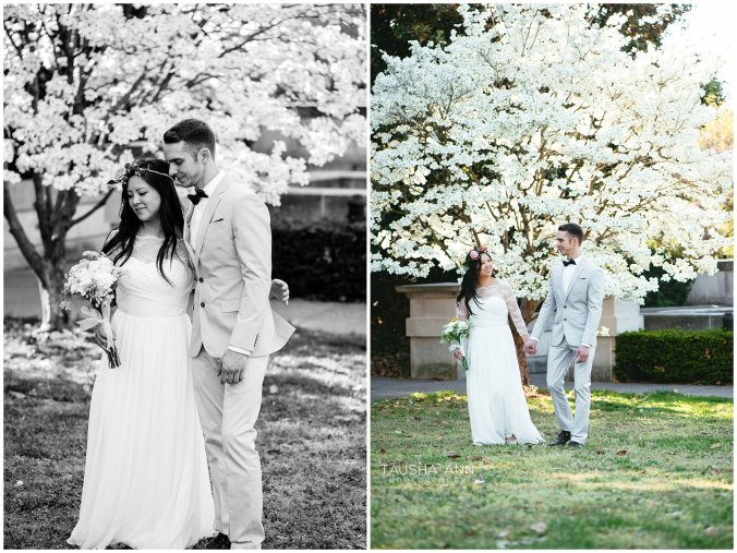 Wedding_Photography_Bicentennial_Mall_TN_Tausha_Ann_Photography_First_Look_0135