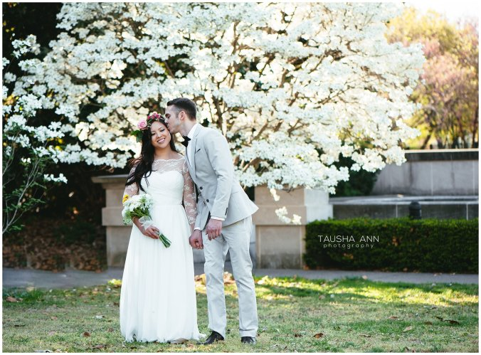 Wedding_Photography_Bicentennial_Mall_TN_Tausha_Ann_Photography_First_Look_0136