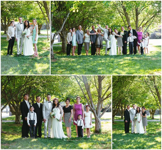 Wedding_Photography_Bicentennial_Mall_TN_Tausha_Ann_Photography_First_Look_0137