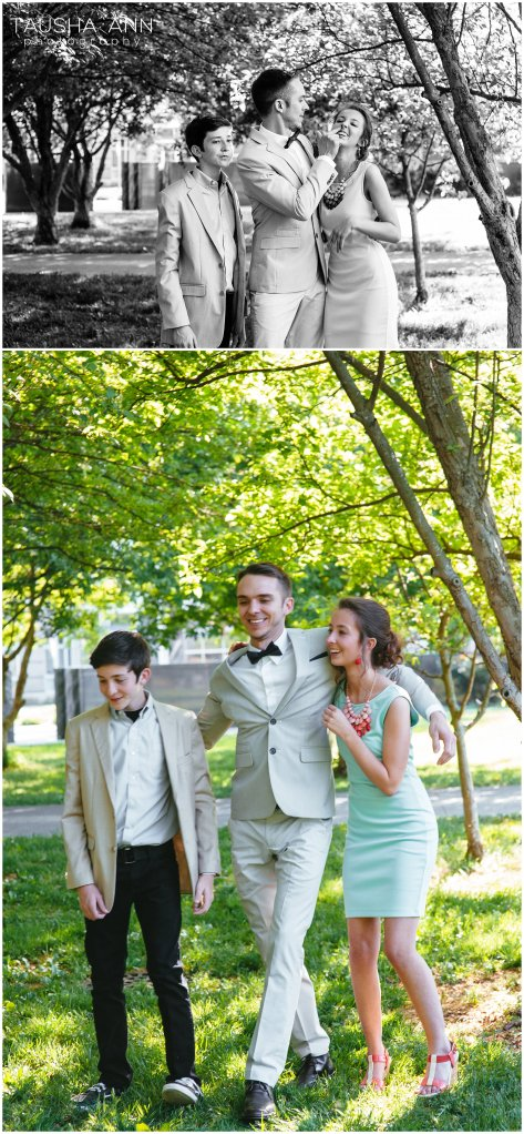 Wedding_Photography_Bicentennial_Mall_TN_Tausha_Ann_Photography_First_Look_0138