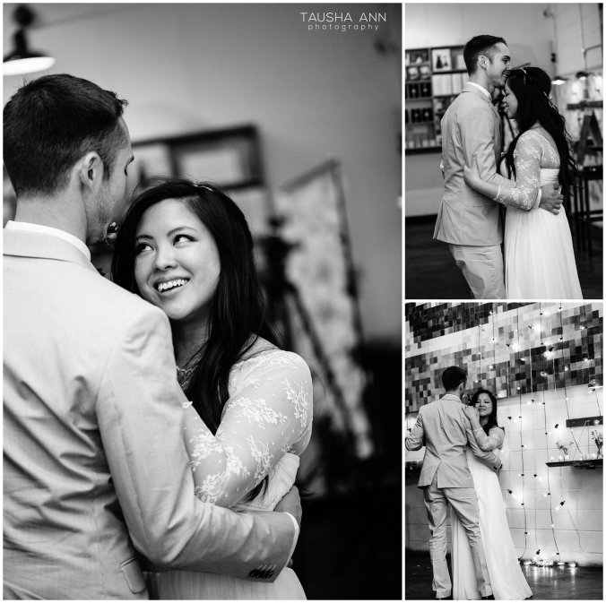 Wedding_Photography_Bicentennial_Mall_TN_Tausha_Ann_Photography_First_Look_0153