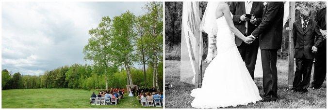 Ryan+Allison_Kings_Hill_Inn_Bride_Groom_Ceremony_0251