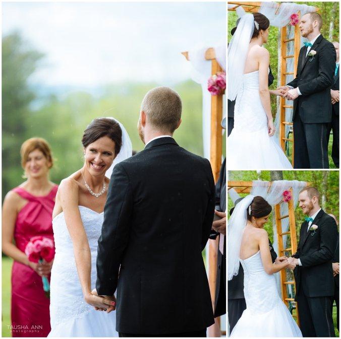 Ryan+Allison_Kings_Hill_Inn_Bride_Groom_Ceremony_0252