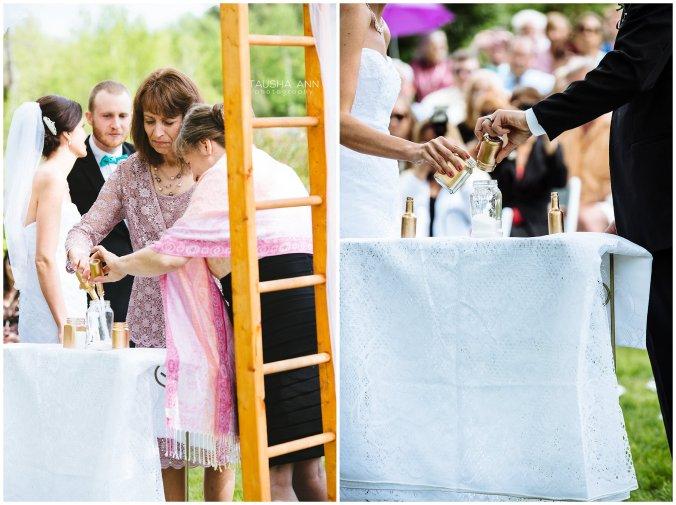 Ryan+Allison_Kings_Hill_Inn_Bride_Groom_Ceremony_0253