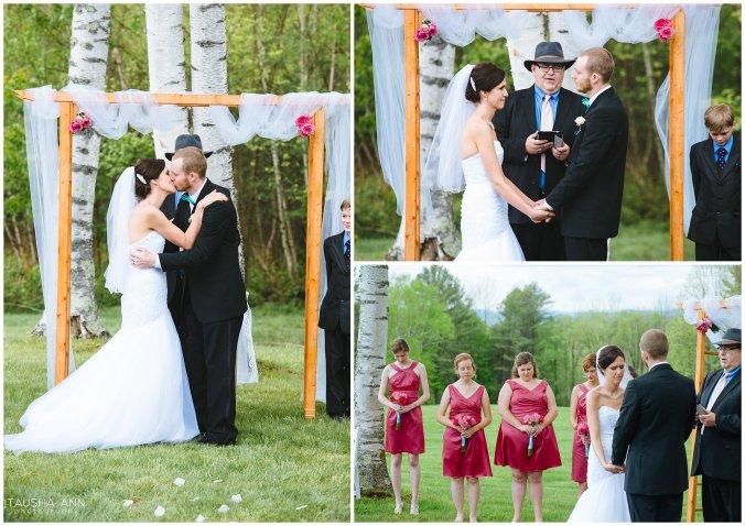 Ryan+Allison_Kings_Hill_Inn_Bride_Groom_Ceremony_0254