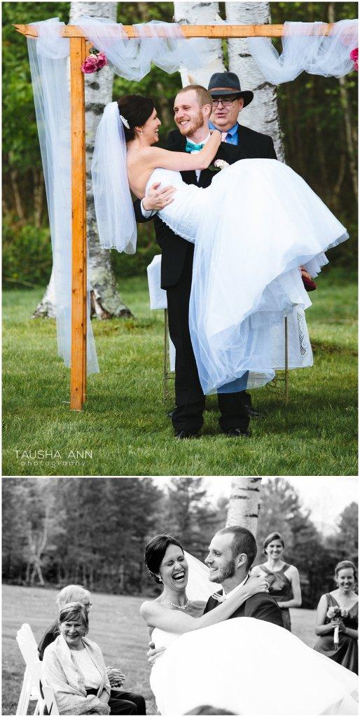 Ryan+Allison_Kings_Hill_Inn_Bride_Groom_Ceremony_0255