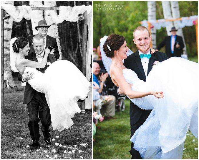 Ryan+Allison_Kings_Hill_Inn_Bride_Groom_Ceremony_0256