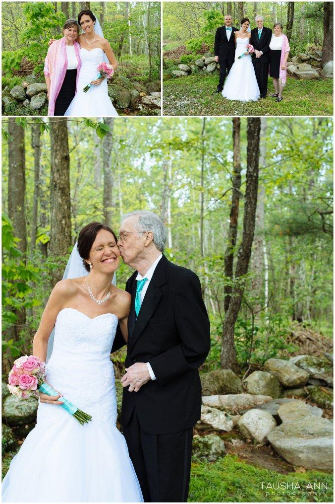 Ryan+Allison_Kings_Hill_Inn_Bride_Groom_Ceremony_0258