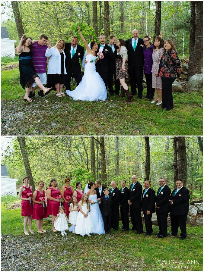 Ryan+Allison_Kings_Hill_Inn_Bride_Groom_Ceremony_0259