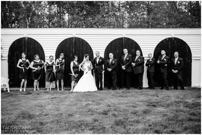 Ryan+Allison_Kings_Hill_Inn_Bride_Groom_Ceremony_0261