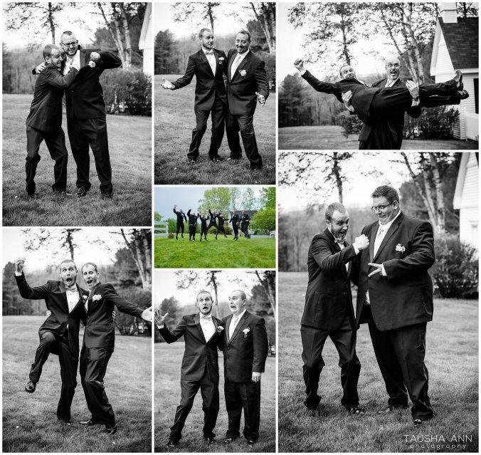 Ryan+Allison_Kings_Hill_Inn_Bride_Groom_Ceremony_0264