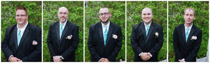 Ryan+Allison_Kings_Hill_Inn_Bride_Groom_Ceremony_0265