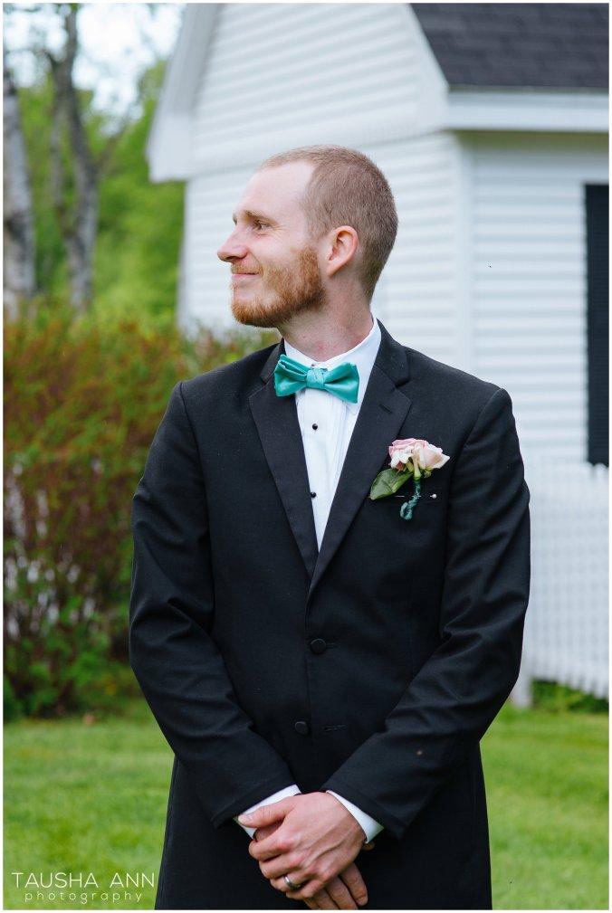 Ryan+Allison_Kings_Hill_Inn_Bride_Groom_Ceremony_0266