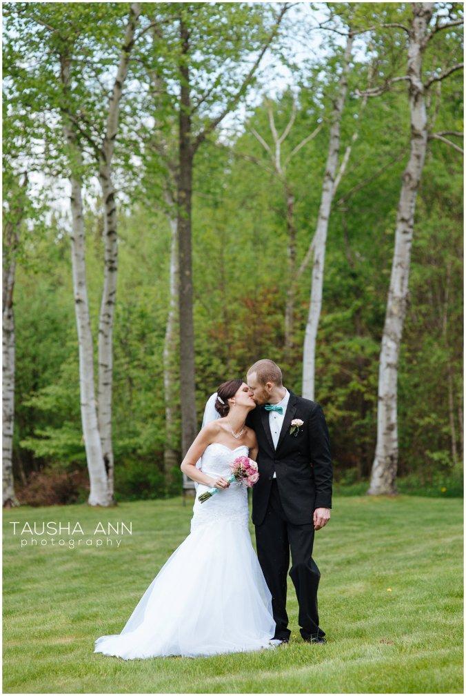 Ryan+Allison_Kings_Hill_Inn_Bride_Groom_Ceremony_0269