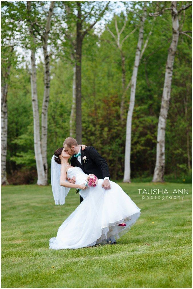 Ryan+Allison_Kings_Hill_Inn_Bride_Groom_Ceremony_0270