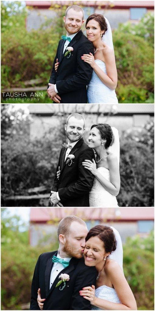 Ryan+Allison_Kings_Hill_Inn_Bride_Groom_Ceremony_0271