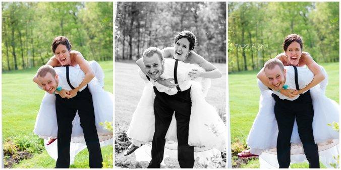 Ryan+Allison_Kings_Hill_Inn_Bride_Groom_Ceremony_0275