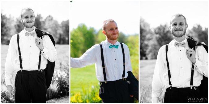Ryan+Allison_Kings_Hill_Inn_Bride_Groom_Ceremony_0276