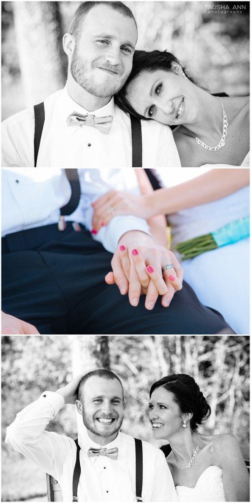 Ryan+Allison_Kings_Hill_Inn_Bride_Groom_Ceremony_0279