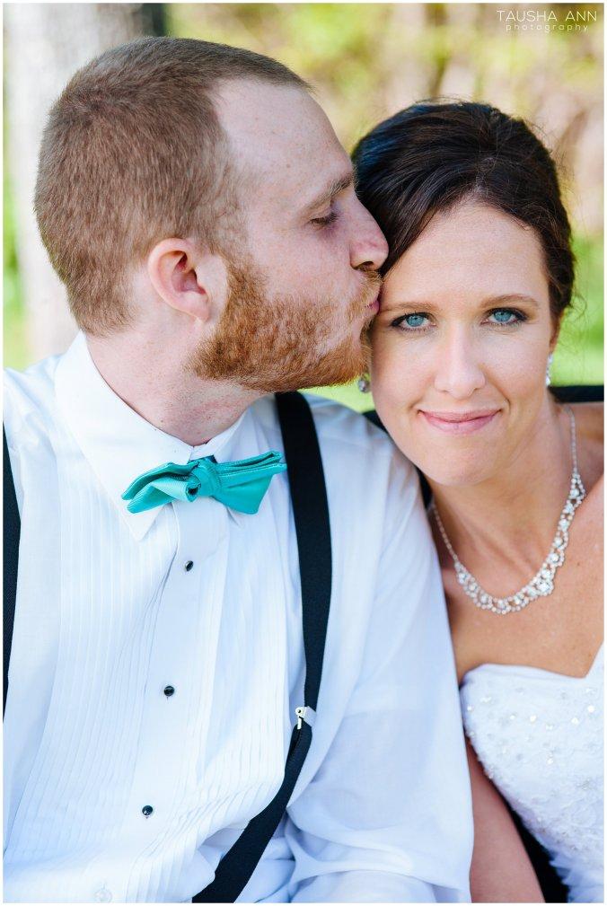 Ryan+Allison_Kings_Hill_Inn_Bride_Groom_Ceremony_0280