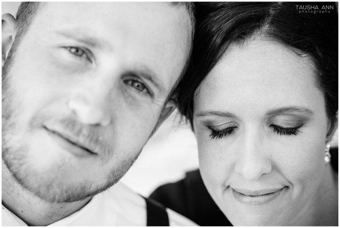 Ryan+Allison_Kings_Hill_Inn_Bride_Groom_Ceremony_0281
