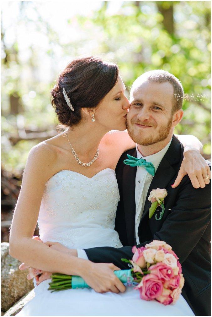 Ryan+Allison_Kings_Hill_Inn_Bride_Groom_Ceremony_0283
