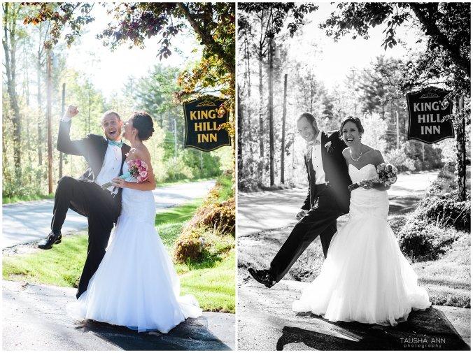Ryan+Allison_Kings_Hill_Inn_Bride_Groom_Ceremony_0286
