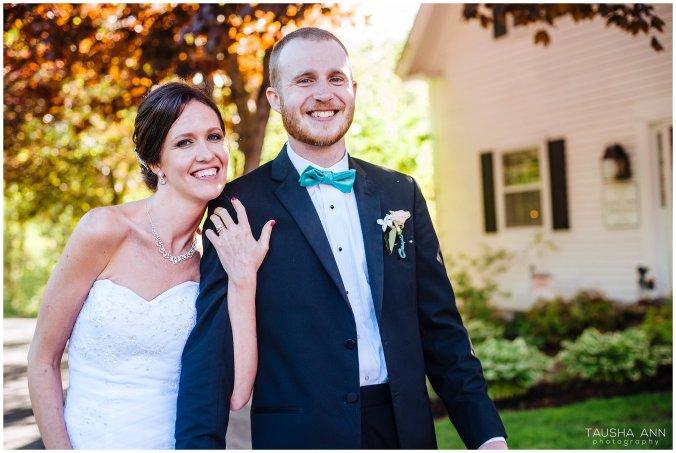 Ryan+Allison_Kings_Hill_Inn_Bride_Groom_Ceremony_0288