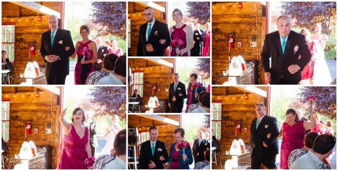 Ryan+Allison_Kings_Hill_Inn_Bride_Groom_Ceremony_0293