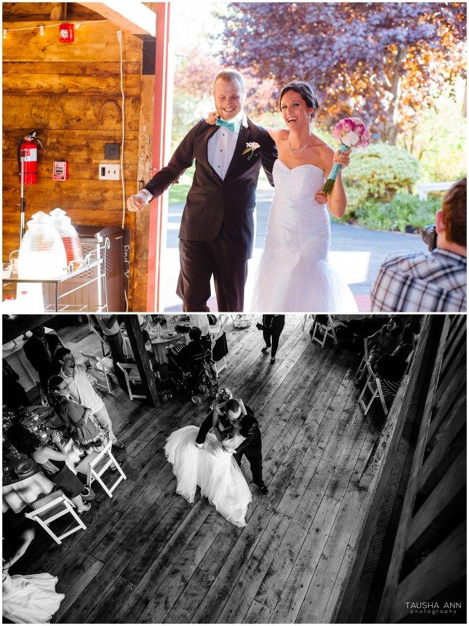Ryan+Allison_Kings_Hill_Inn_Bride_Groom_Ceremony_0294