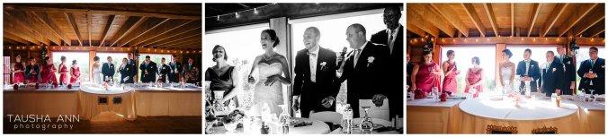 Ryan+Allison_Kings_Hill_Inn_Bride_Groom_Ceremony_0295